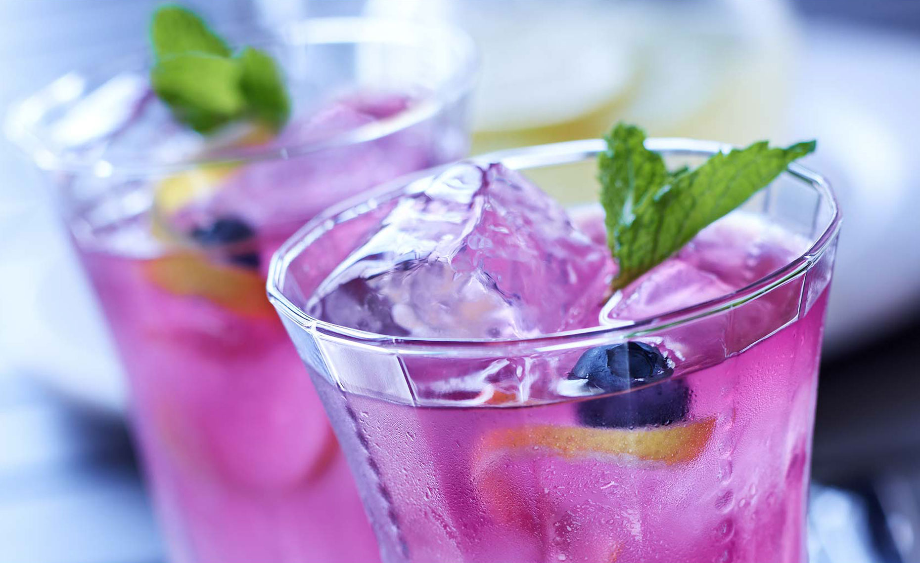 BluBerry_Vodka_FULL