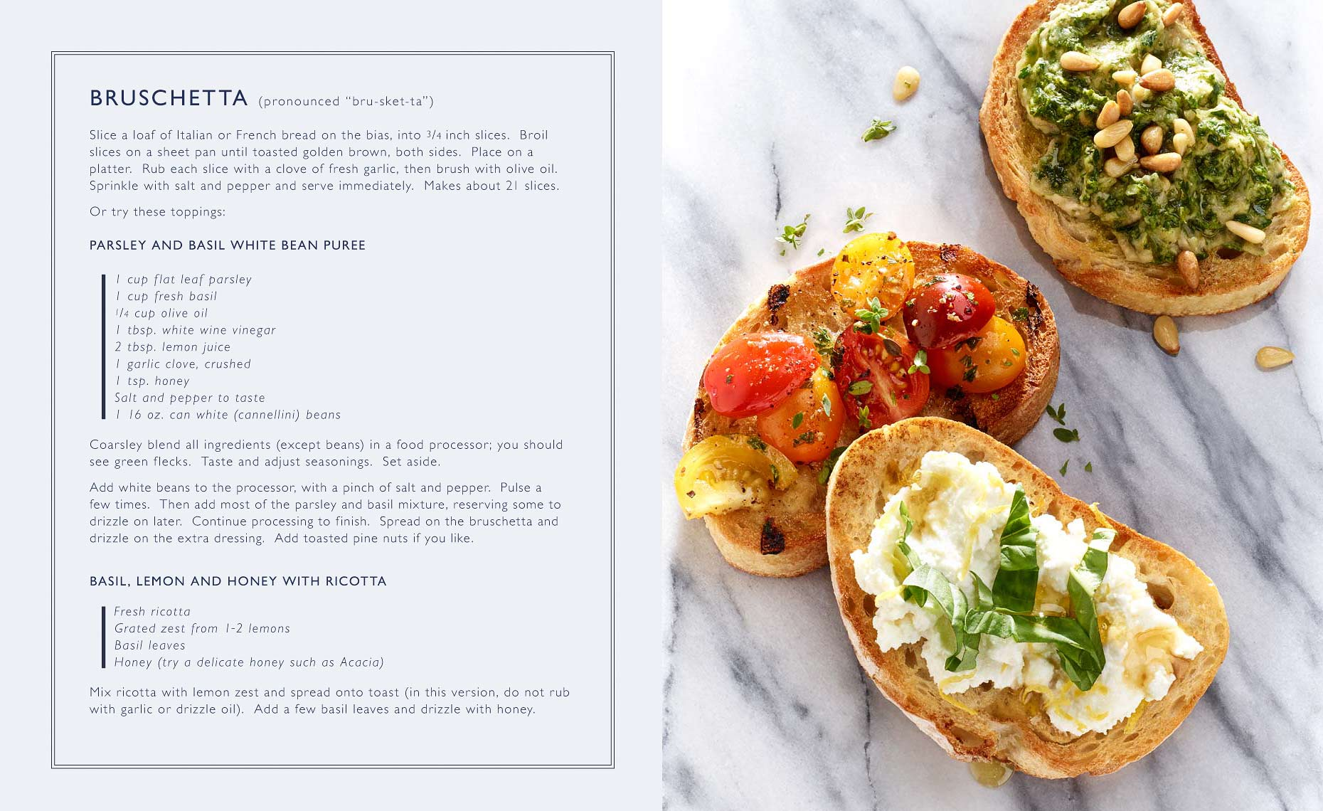 Bruschetta_Recipe