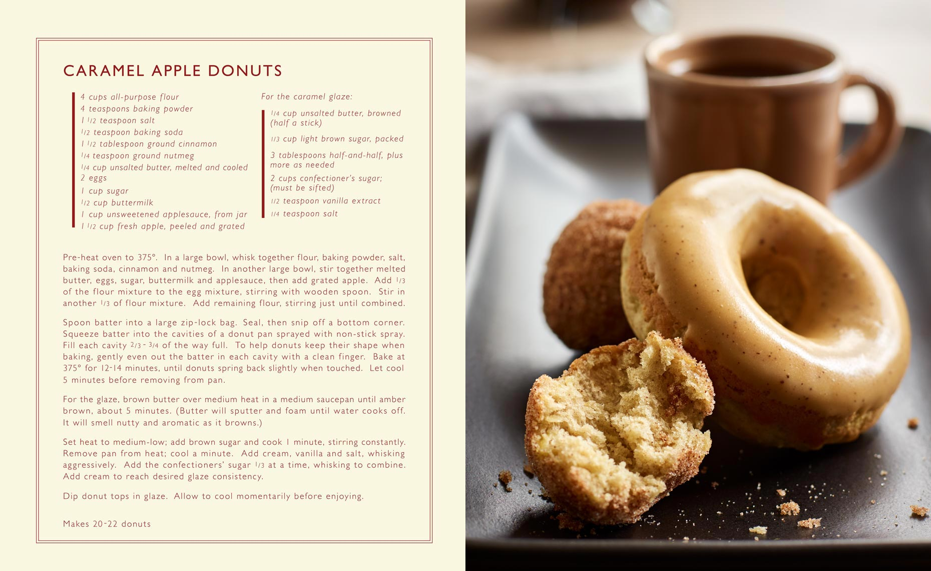 CaramelAppleDonut_Recipe