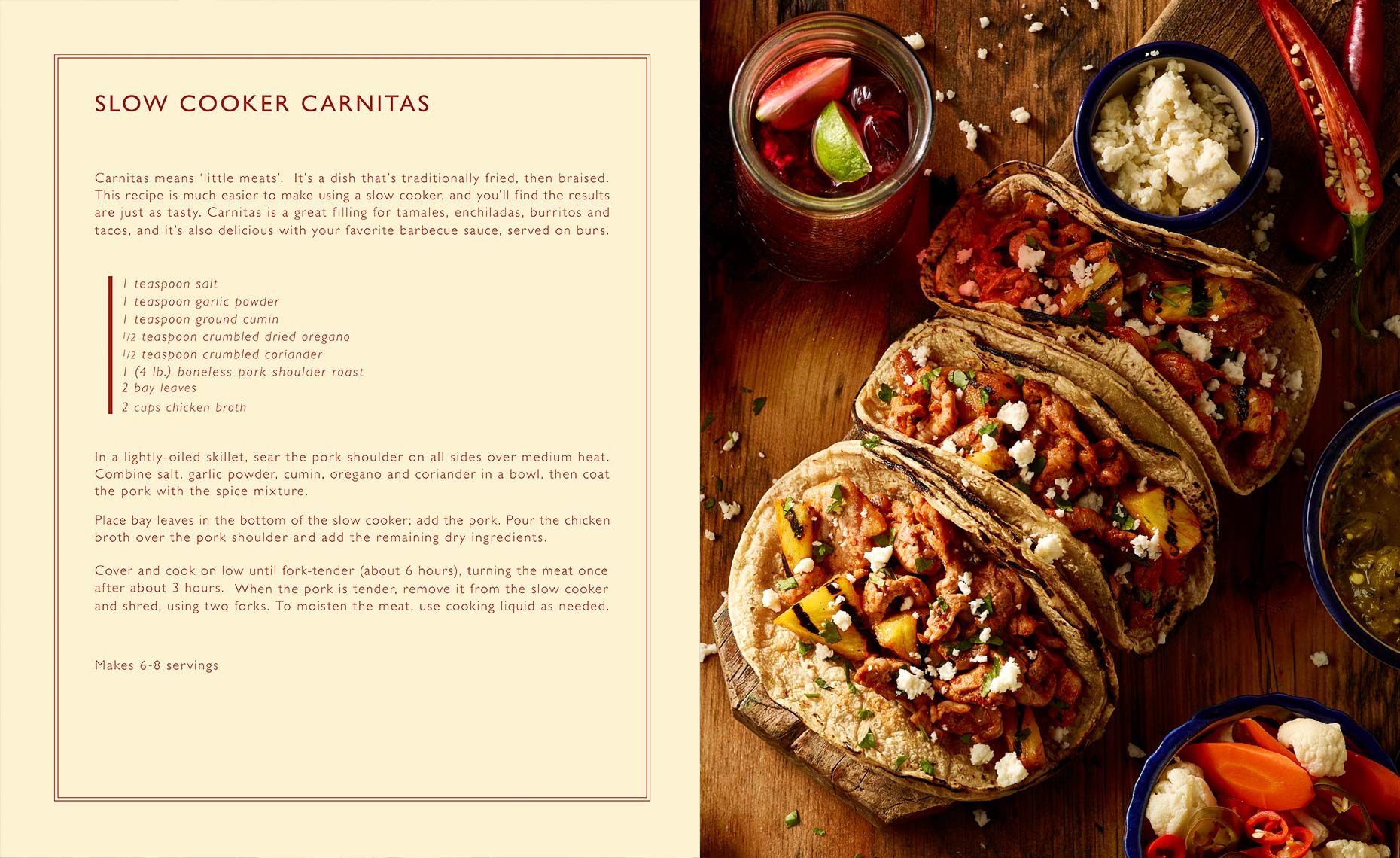 CarnitasTacos_Recipe