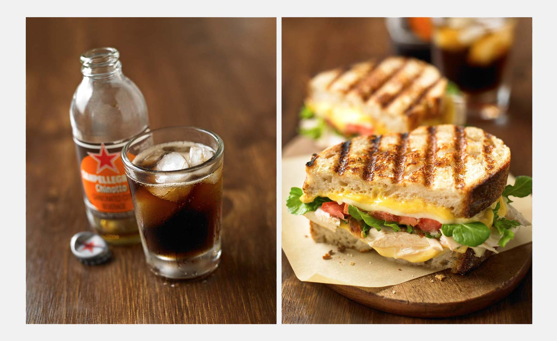 Chinotto_Panini_X.jpg