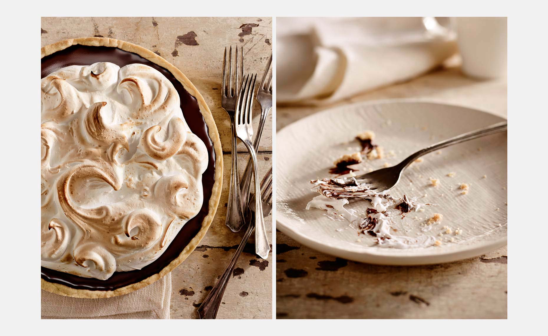 Choc_Meringue_Duo.jpg