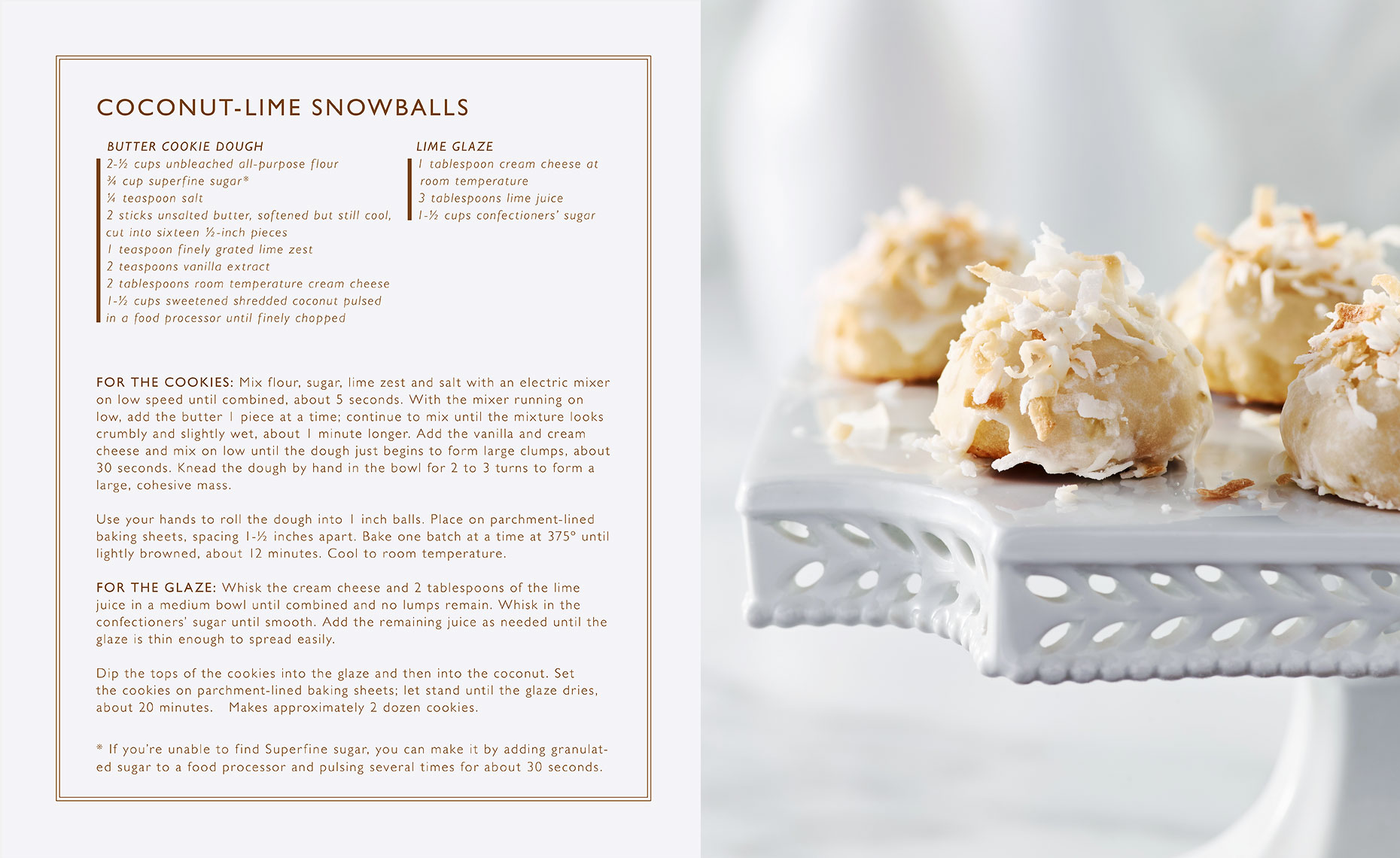 Coconut-Lime_Snowball_Recipe