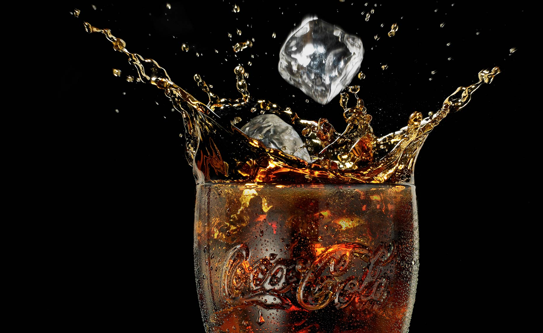 Coke_Splash_Full