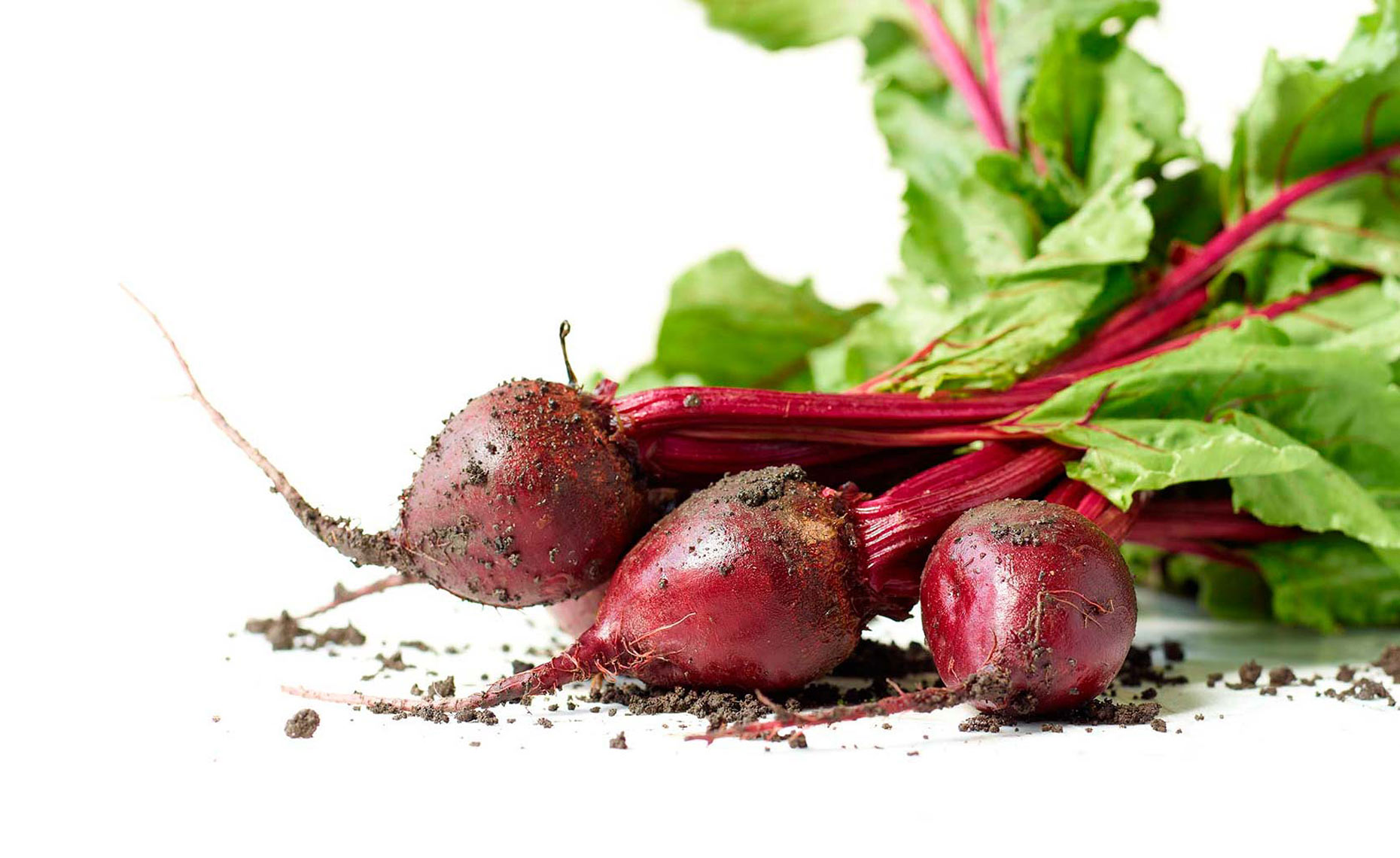 Fresh_Beets_FULL