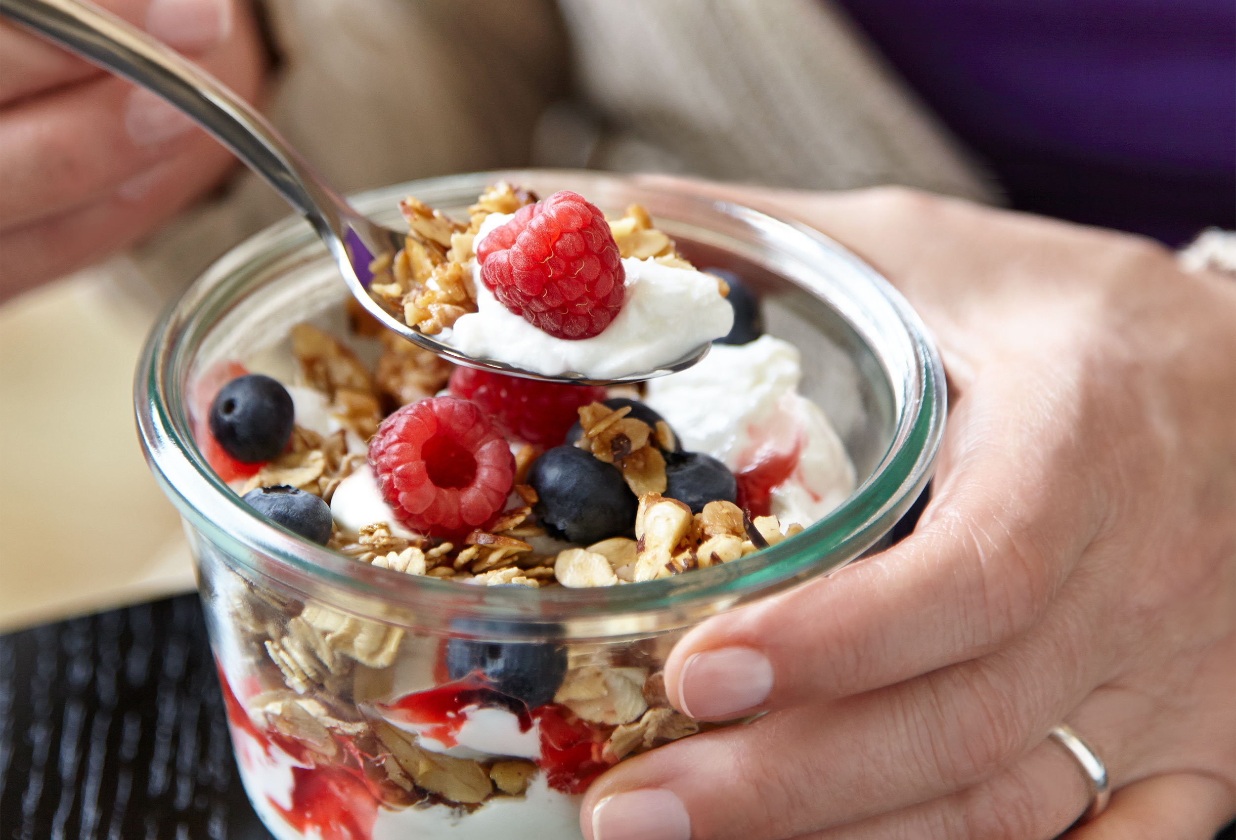 Granola-Yogurt_38_3