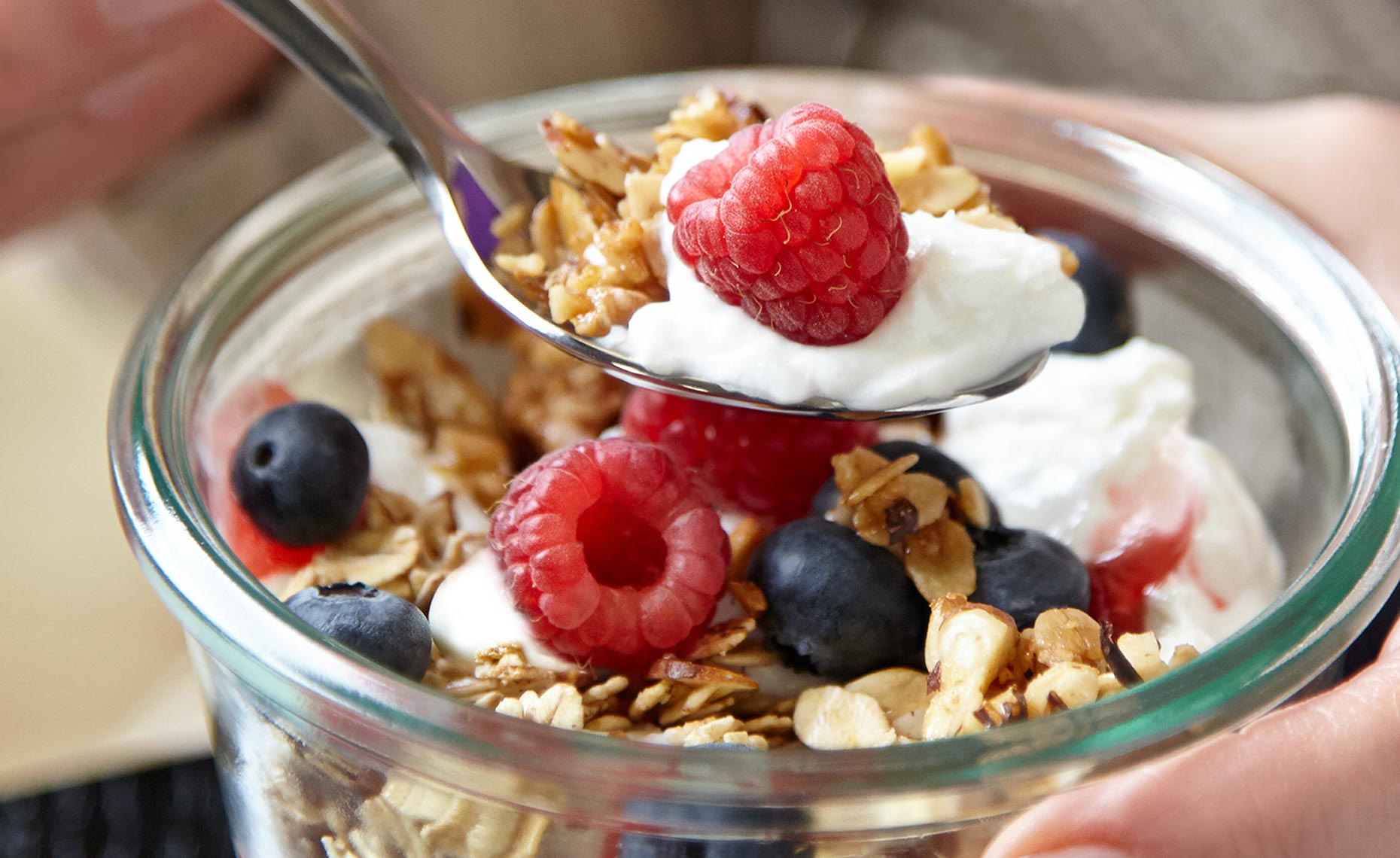 Granola_Yogurt_FULL