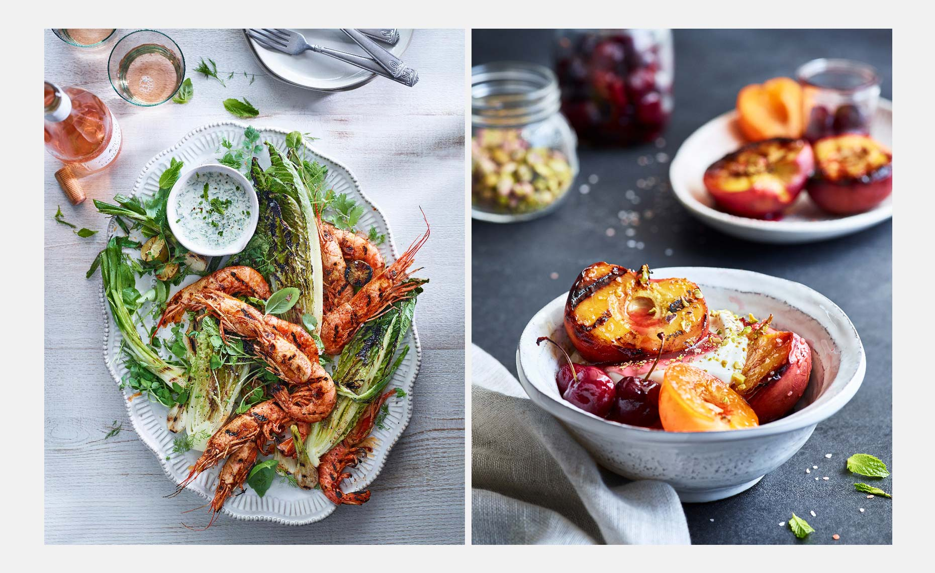 Grilled_Prawns-Peaches