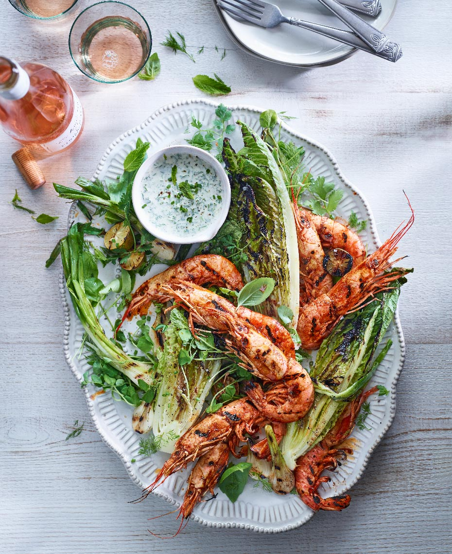 Grilled_Romaine-Prawns_COMP