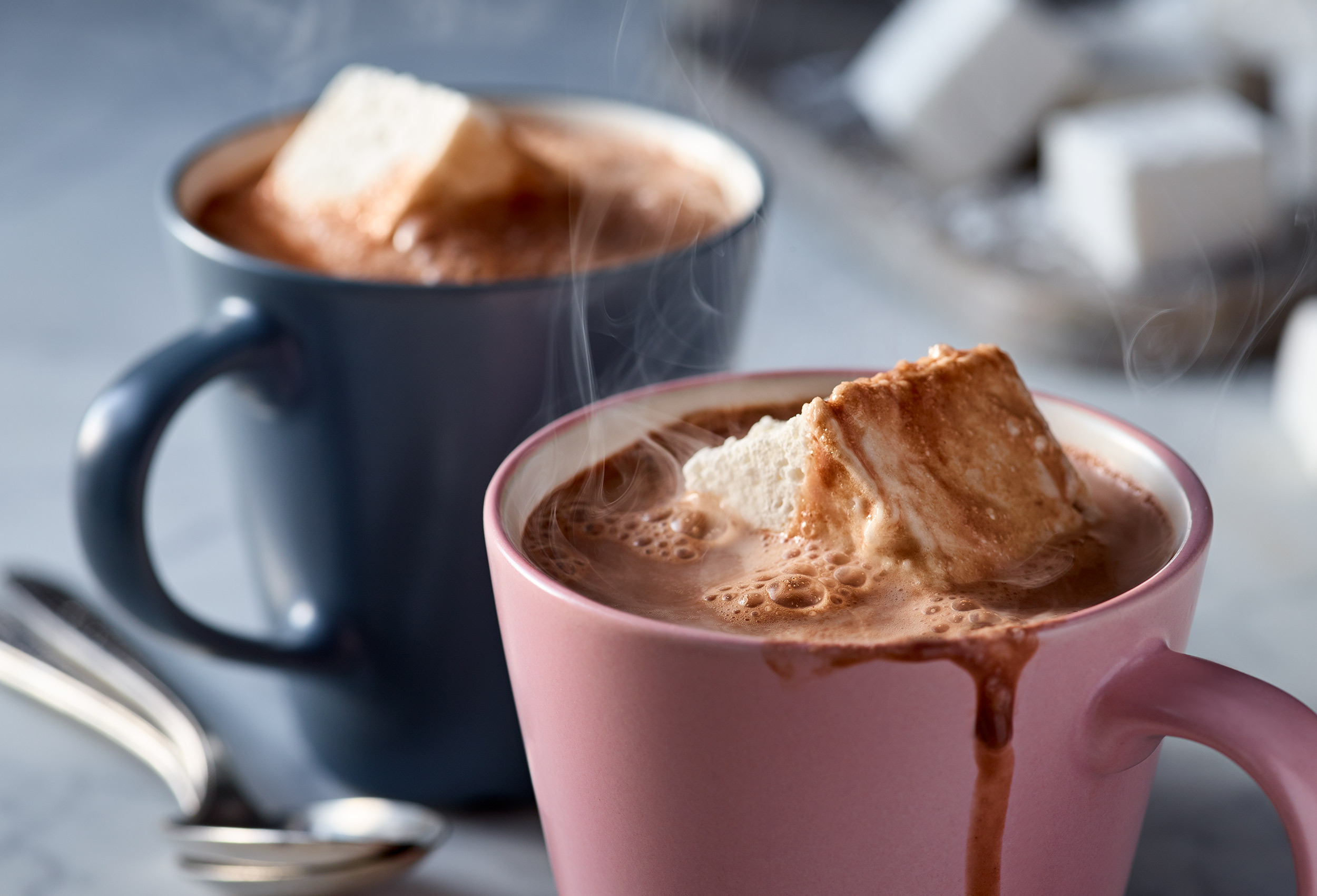 HotChocolate_3