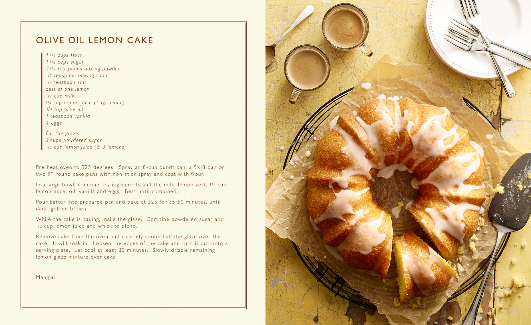 Lemon_Bundt