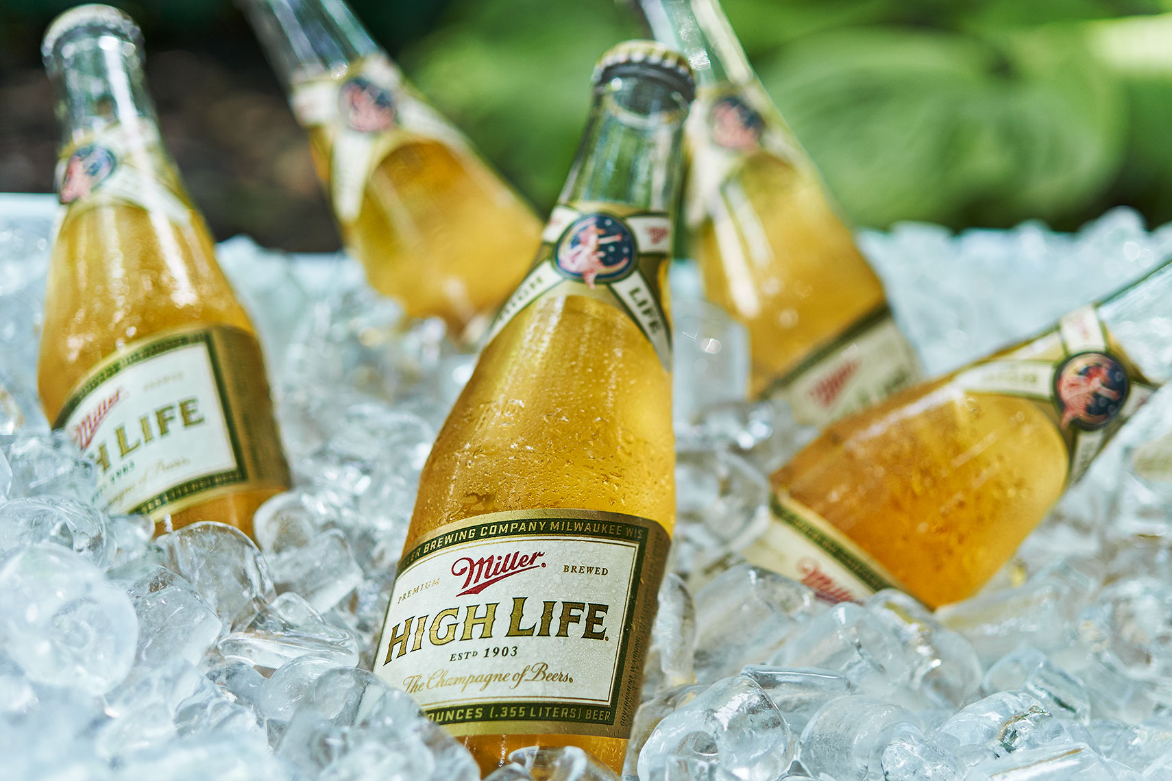 MillerHighLife_Cooler