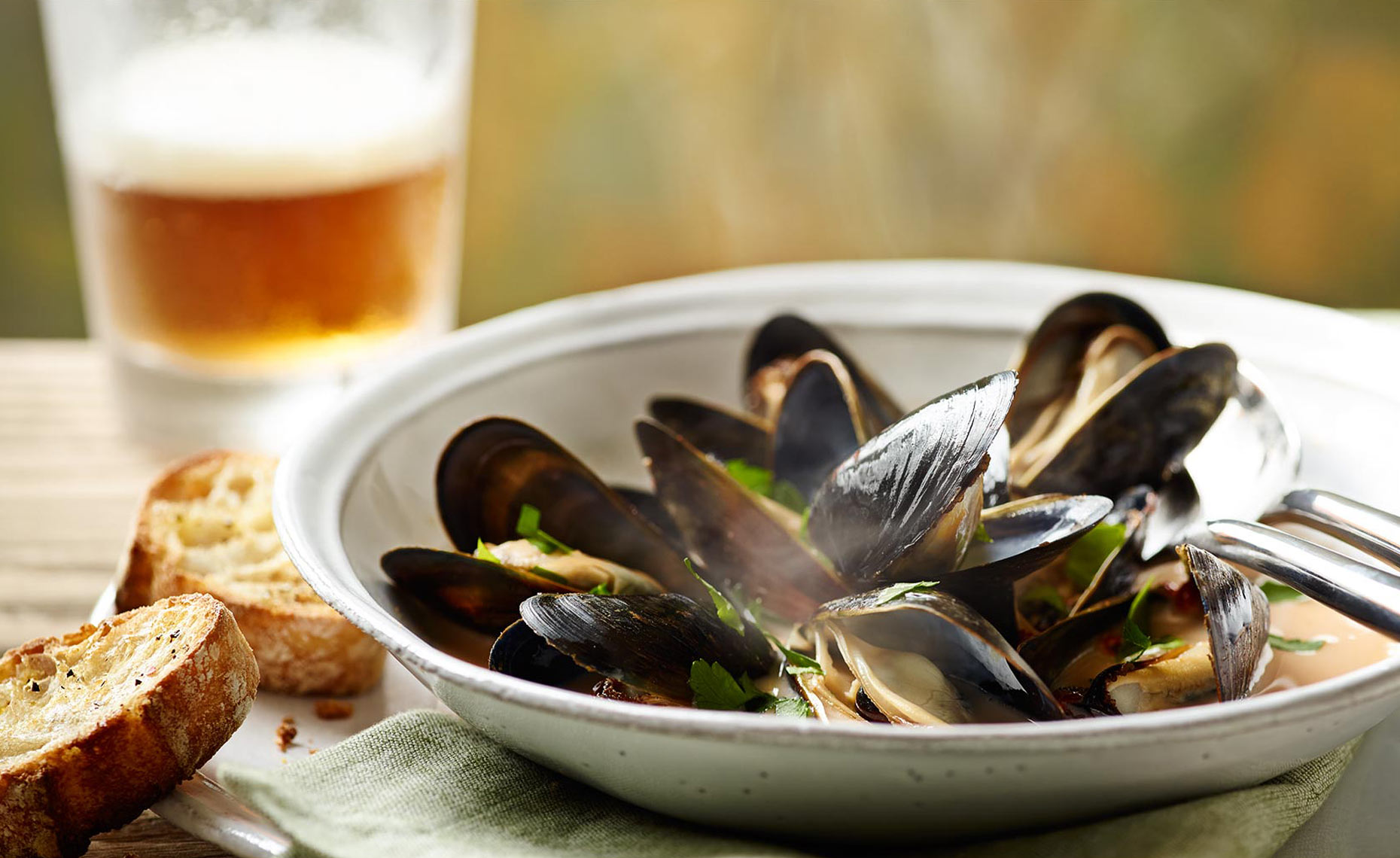 Mussels_FULL