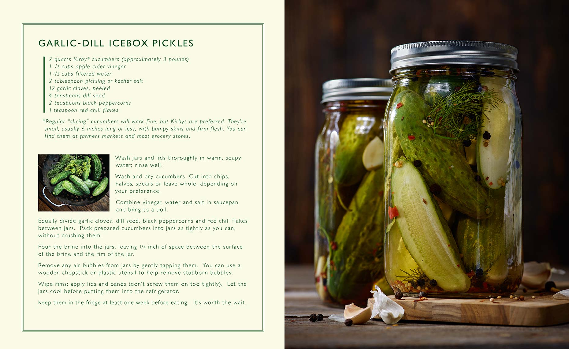 Pickle_Recipe