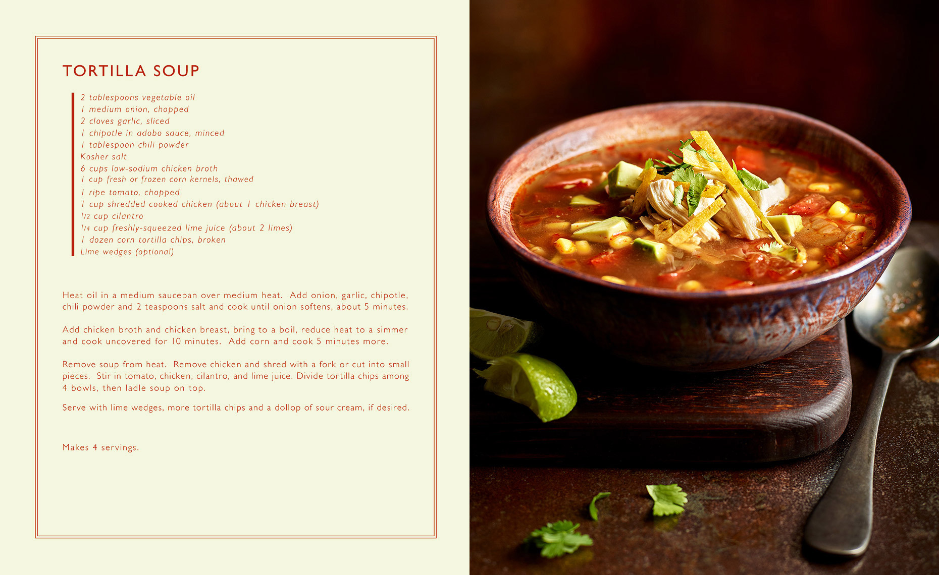 Tortilla_Soup_Recipe