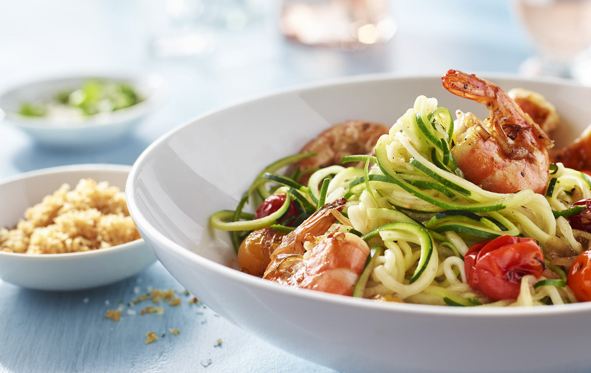 Zoodles-Shrimp_54_2
